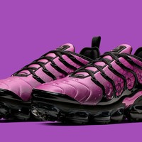 HCXX 19July 515 Nike Air Vapormax Plus TN 924453-603 Sports Casual Running Shoes 36-45