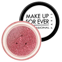 Glitters - MAKE UP FOR EVER | Sephora