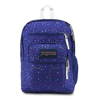 JanSport Big Student Backpack - Oversized with Multiple Pockets