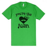 Grass T-Shirt | Funny Valentines Day Gifts Shirts