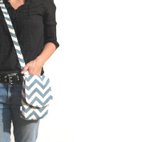 Small Cross Body Bag. Kindle Pouch. Gadget Case Protector. Chevron Bag. Design your Own 50 Choices. Animal Print Flowers Solids. Fall Line.