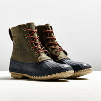 Sorel Waterproof Duck Boot - Urban Outfitters
