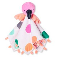 Oh Joy!® Security Blanket - Flamingo