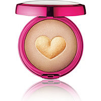 Physicians Formula Happy Booster Glow & Mood Boosting Baked Bronzer Ulta.com - Cosmetics, Fragrance, Salon and Beauty Gifts