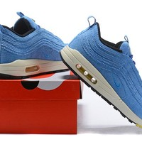 NIKE AIR MAX 97/1 Sean Wotherspoon blue size 40-46