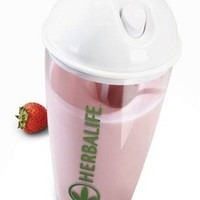 Herbalife - Power Mixer