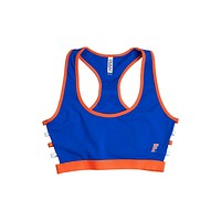University of Florida Strappy Sports Top