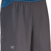 Soleus Short Men's