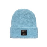 OWL WATCH CAP BEANIE | October's Very Own