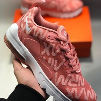 Nike Air Max Invigor 95 cheap Men's and women's nike shoes