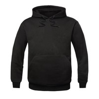 Hot Sale Korean Slim Pullover Men's Fashion Men Hats Fleece Hoodies Jacket [6541131971]
