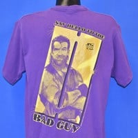 90s Razor Ramon Say Hello to the Bad Guy t-shirt Large