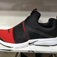 """""""Nike"""" Men Shoes Multicolor Casual Breathable Sneakers Running Shoes Basketball Shoes"""