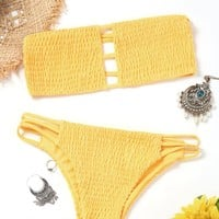 Sophie Swim Set