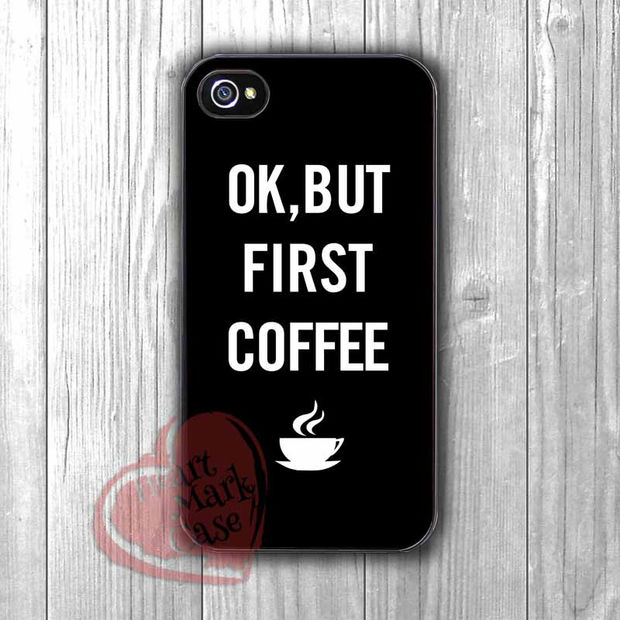 a3f53a434f4 http   wanelo.com p 24992822 cool-andy-biersack-1nyy-for-iphone-4 ...