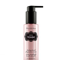 NEW! Tease Lasting Touch Fragrance Cream