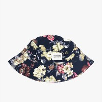 Archives | Hibiscus Bucket Hat