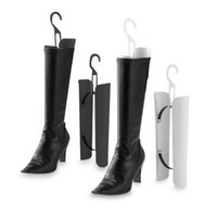 Women's Boot Shapers