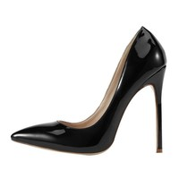 High Heels Pumps  Women Shoes