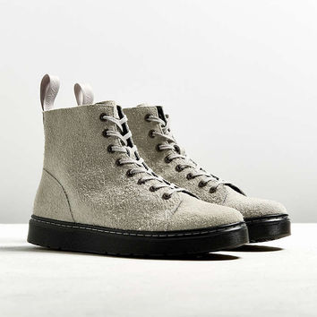 Dr. Martens Talib Raw Boot - Urban Outfitters