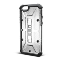 Case for iPhone 6 & 6S