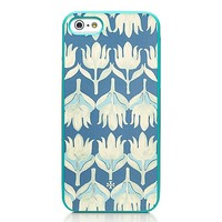 Hamana Soft Case for iPhone 5/ 5S
