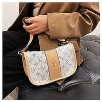 Louis Vuitton LV Hot Selling Classic Tote Bag Fashion Women Shoulder Messenger Bag