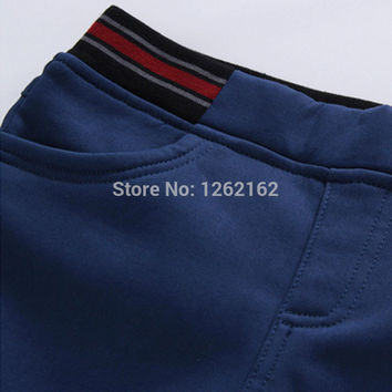 Skinny Pants//Warm Pants With Cotton Winter Trousers Fit Lady jeans