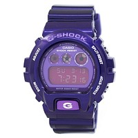 Casio G-Shock DW-6900CC-6D DW6900CC-6D Men's watch
