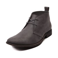 Mens J75 by Jump Corcoran Dress Shoe