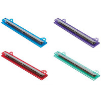 Office Depot® Brand Notebook 3-Hole Punch Item # 336607