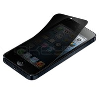 Celicious Screen P2 2-Way Privacy Screen Protector for Apple iPhone 5s / 5