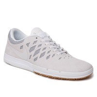 Nike SB Free SB Premium Shoes - Mens Shoes