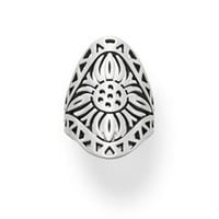 Flor Del Sol Ring | James Avery