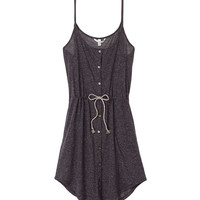 Henley Cover-up - Victoria's Secret