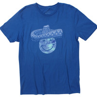 Altru Apparel Sombrero T-shirt (Limited sizes available)