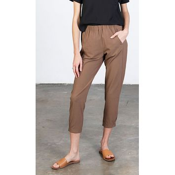 The Reily Pants