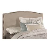 Darby Home Co Kerstein Headboard