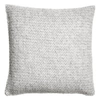 H&M Wool-blend Cushion Cover $17.99