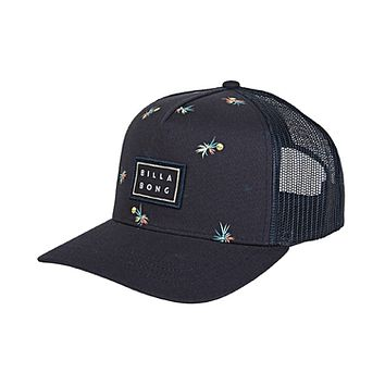 Billabong Beachcomber Hat