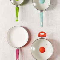 7-Piece Color Pop Cookware Set