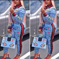 GGotta's Two Piece Set