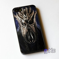 Game Skyrim iphone-case,IPhone,IPhone 5,iphone 4/4s,Accessories,Samsung galaxy s3,Samsung galaxy s4,Cellphone-A1009-9