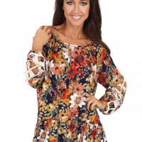 Side To Side Top   Monday Dress Boutique