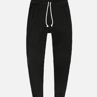 Escobar Sweatpants / Black