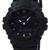 Casio G-Shock Analog Digital G-100BB-1A G100BB-1A Men's Watch