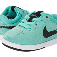 Nike SB Kids Eric Koston (Infant/Toddler)