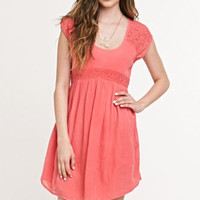 O'Neill Fleetwood Dress at PacSun.com