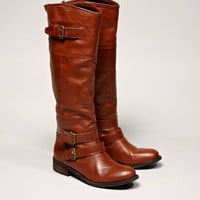 DV by Dolce Vita Tyson Boot   American Eagle Outfitters