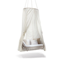 Canopy for SwingUs 2-Seater by DEDON by DEDON